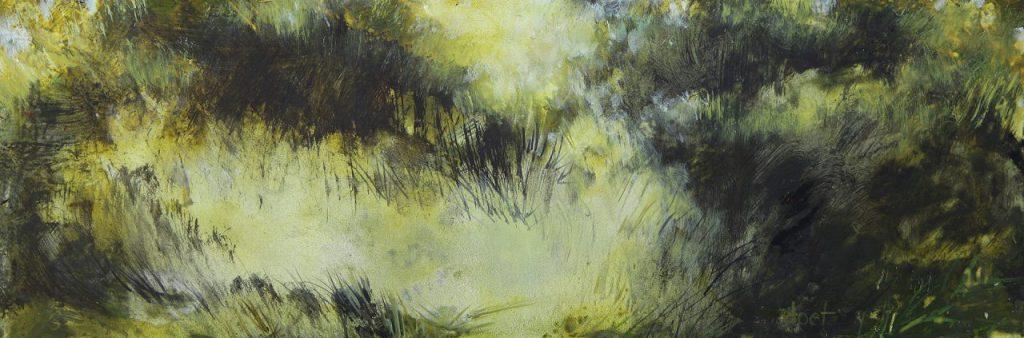 Firm Grass 100×300 – 2016
